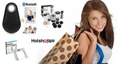 Hotshoppa is the destination to buy hot products online and the genuine consumer products for sale in Australia. Have a reliable buying experience and safe payment option only with Hotshoppa. For checking out the products visit this link hotshoppa.com.au. See more : http://bit.ly/2x3ZMB2
