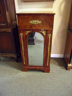 Italian Planters   Olde Mobile Antiques Gallery | Furnishings | Pinterest |  Photos, Galleries And Italian
