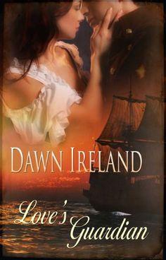 Love's Guardian (A Georgian Historical) by Dawn Ireland http://www.amazon.com/dp/B005VH9IPK/ref=cm_sw_r_pi_dp_kpw9wb1ART92G