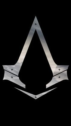 Assassin's Creed Syndicate version 2 by on DeviantArt Assassins Creed Tattoo, Arte Assassins Creed, Assassins Creed Odyssey, Assassin's Creed Hd, All Assassin's Creed, Assasins Cred, Assassin's Creed Wallpaper, Gaming Wallpapers, Game Art