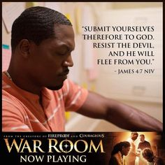 War Room Quotes Prayer Does Not Fit.war Room Movie❤  Pinterest  Room .
