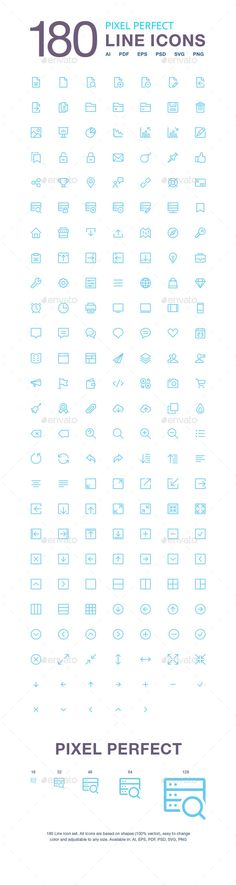 180 Vector Line Icons Pack | Buy and Download: http://graphicriver.net/item/180-vector-line-icons-pack/8759420?WT.ac=category_thumb&WT.z_author=Denir&ref=ksioks