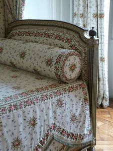 The french pavilion petit trianon pinterest pavilion for Chambre de la reine versailles