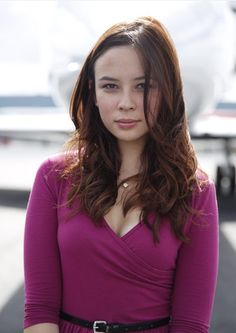 """lonelylilvampire: """"Malese Jow in Plastic """" Lucy Stone, Gorgeous Women, Beautiful People, Malese Jow, Elegant Sophisticated, Female Stars, Digital Art Girl, Event Photos, Female Singers"""