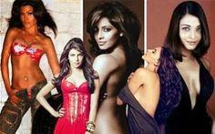 Ποιος σας είπε πως η Ινδία δεν έχει όμορφες γυναίκες; Αυτές είναι οι πιο όμορφες Ινδες! (φώτο) - http://www.kataskopoi.com/69821/%cf%80%ce%bf%ce%b9%ce%bf%cf%82-%cf%83%ce%b1%cf%82-%ce%b5%ce%af%cf%80%ce%b5-%cf%80%cf%89%cf%82-%ce%b7-%ce%b9%ce%bd%ce%b4%ce%af%ce%b1-%ce%b4%ce%b5%ce%bd-%ce%ad%cf%87%ce%b5%ce%b9-%cf%8c%ce%bc%ce%bf%cf%81/