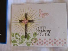 Image result for stampin up kinda eclectic cards