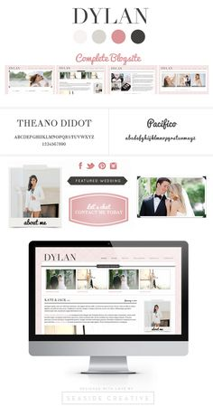 © 2013 |ProPhoto Photography Blogsite • Dylan Blog. Designed with love by Seaside Creative