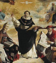 santo tomas de aquino krouillong comunion en la mano es sacrilegio