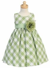 this website has the cutest flower girl dresses! Girls Occasion Dresses, Little Dresses, Little Girl Dresses, Girls Dresses, Baby Dresses, Dress Girl, Spring Dresses, Little Girl Fashion, Fashion Kids