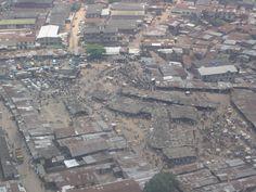Trad market 2006 - where in Lagos?!  https://www.flickr.com/photos/chrisgrossman/478954609/in/photostream/