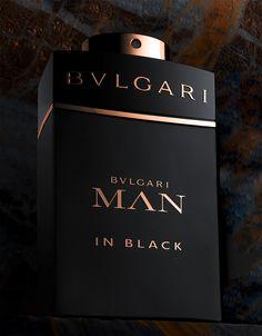 Best Perfume For Men, Best Fragrance For Men, Best Fragrances, Bvlgari Man Extreme, Bvlgari Man In Black, Bvlgari Fragrance, Best Mens Cologne, Perfume And Cologne, Men's Cologne