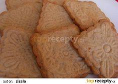 Pasta, Christmas Cookies, Bread, Cooking, Sweet, Recipes, Food, Crinkles, Brownies