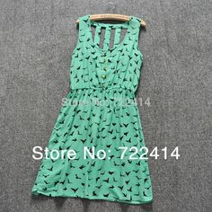 traje para as mulheres baratos, compre vestir trajes baratos de qualidade diretamente de fornecedores chineses de vestido eua.