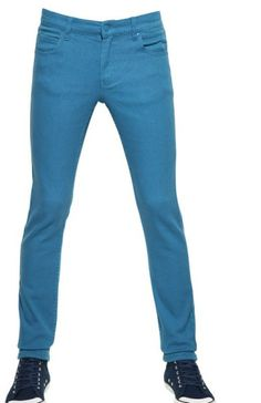 cheap-monday-turquoise-16cm-stretch-tight-fit-jeans-product-2-4152326-400180212_large_flex.jpeg (389×600)