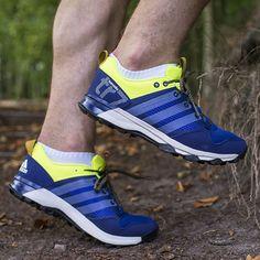 Najlepsze obrazy na tablicy Women's trail shoes (10)   Buty