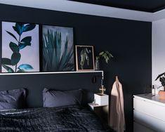 Bathroom Lighting, Tapestry, Mirror, Furniture, Home Decor, Nature, Hanging Tapestry, Homemade Home Decor, Bathroom Vanity Lighting
