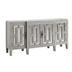 Stein World Carraway Accent Console Table | AllModern