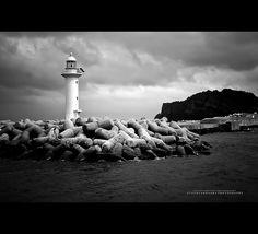 Jeju island of korea