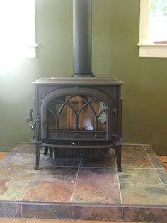 1000 images about hearths on pinterest hearth  wood