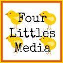 Four Littles Media