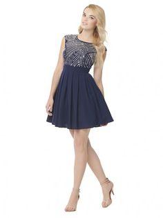 Chi Chi Yasmin Dress