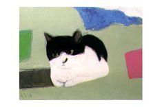 Ryuichi Yamashiro Japanese designer / painter 1920-1997