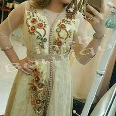 141.5k Followers, 5,148 Following, 3,200 Posts - See Instagram photos and videos from caftan marocaine (@caftan_maro)