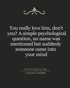 Best Of Quotes Collections School Organization For Teens, Organization Quotes, Wife Quotes, Words Quotes, Qoutes, Mantra, Prison Wife, Happiness, Lasting Love