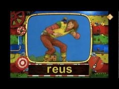 reus - YouTube