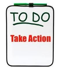 Achieving Your Goals-Take Action!  http://faithpassionbusiness.blogspot.com/2012/04/achieving-your-goals-take-action.html