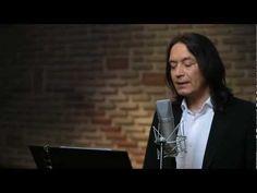 Ήλιος Κόκκινος - Γιάννης Κότσιρας  (Official Video Clip) HD 2012