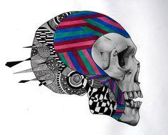 by MadFo' / http://www.creativeboysclub.com/