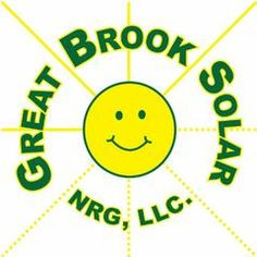 Great Brook Solar NRG, LLC - South New Berlin