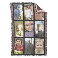This is one of our personalised warm blankets. It measures wide by in height and can fit a minimum of 9 photos. This is guaranteed to liven up any living space. The price may vary depending on the amount of photos printed on the blanket. Perfect Gift For Her, Gifts For Her, Cold Night, Open Fires, Warm Blankets, Inspirational Gifts, Home And Living, Cuddling, Living Spaces