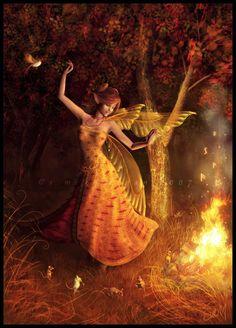 Fairy1 image by prinsessapaola - Photobucket