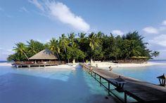 Мальдивы, Диффуши  82 821 р. на 8 дней с 21 октября 2017 Отель: Holiday Island Resort & Spa Подробнее: http://naekvatoremsk.ru/tours/maldivy-diffushi-1