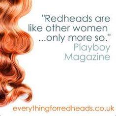 Red.....@Sally Schmidt .
