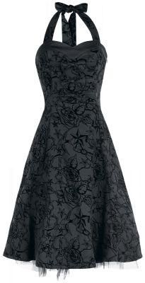 H London Super cute! I want to wear this to orchestra concerts!