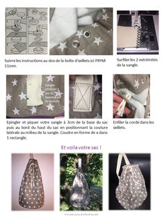 177 meilleures images du tableau Trousse-Sac   Couture sac, Coin ... 2e6f10b2b38