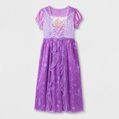 Tangled Rapunzel 4dc47b3be