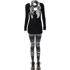 """Untitled #1197"" by bvb3666 on Polyvore"