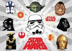 vectores star wars gratis - Buscar con Google