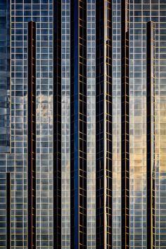 Arte y Arquitectura: Urban Exploration / Jared Lim © Jared Lim