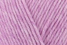 PATONS Yarn-Smoothie DK 100 g Balle-Rouge