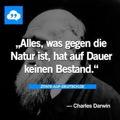 #Alles, #Bestand, #Dauer, #Natur, #Spruch, #Sprüche, #Zitat, #Zitate, #CharlesDarwin