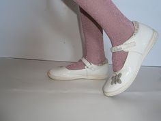 """""""BEEBI FASHION""""  HAINE COPII : Incaltaminte copii toamna-iarna, Marks&Spencer, Pr... Ballet Dance, Dance Shoes, Mary Janes, Slippers, Disney, Sneakers, Fashion, Dancing Shoes, Tennis"""