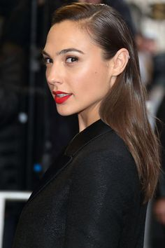Summer's prettiest hair colors, inspired by Margot Robbie, Gal Gadot, Shay Mitchell and more: