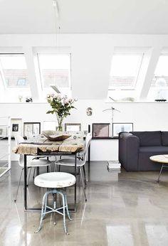 46 Besten Boden Bilder Auf Pinterest Ground Covering Flooring Und