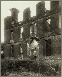 481px-Rosewell_Plantation_ruins_Gloucester_County_Virginia