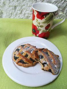 French Toast, Breakfast, Food, Recipies, Morning Coffee, Essen, Meals, Yemek, Eten
